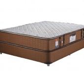 medical mattress and spring  parvaz
