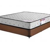 spring mattress pardis