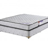 spring mattress parnia