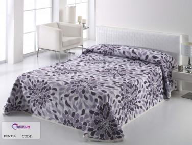 quilt bedspreads kentia