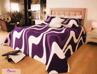 quilt bedspreads kristy