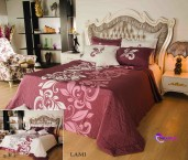 quilt bedspreads lami