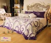 quilt bedspreads nayla