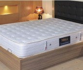 medical mattress and spring RELAX