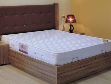 medical mattress ULTRA PEDIC