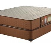 paket mattress AVIN